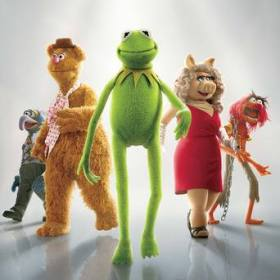 P+¦ster_The_Muppets