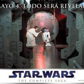 starwarsday2