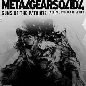 metalgearsolid41