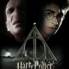 kinopoisk-ru-harry-potter-and-the-deathly-hallows_3a-part-ii-10283262