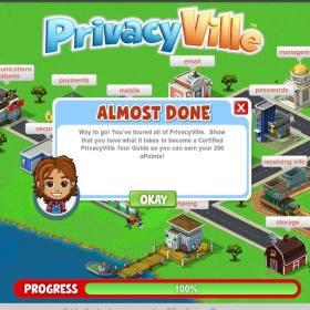 zynga_privacidad