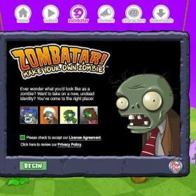 zombatar4