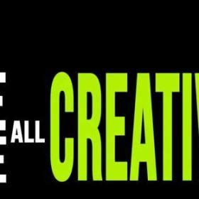 himno a los creativos