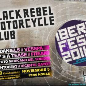 ibero_fest_2011