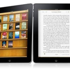 ibooks-ipad-iphone-apple2