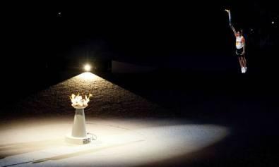 inauguracionguadalajara2011-1