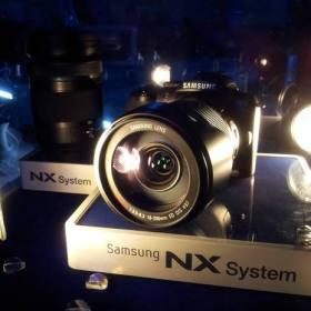 samsungnx200