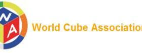 worldcubeasociation