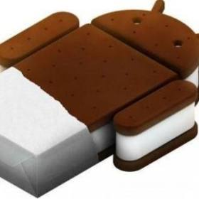 android4_0_ice_cream_sandwich