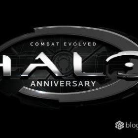 halo-combat-evolved-anniversary-xbox-360_83833_post