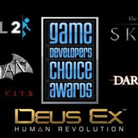 Game-Developers-Choice-Awards-2012