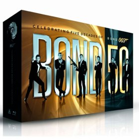 bond50-bluray