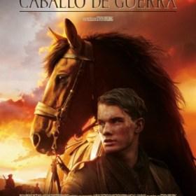 caballo-de-guerra