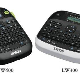 epson-lw400-lw300