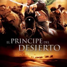 poster_el_principe_del_desierto_2012