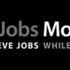 steve-jobs-moment-of-silence