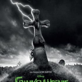Frankenweenie-poster-espanol