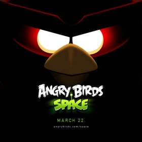 angry_birds_spacewalpaper
