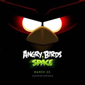 angry_birds_spacewalpaper