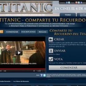 concurso-titanic3d