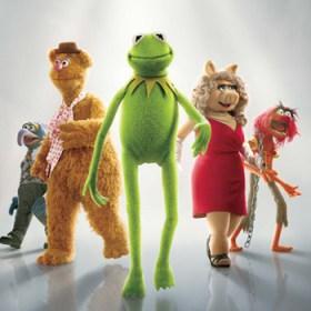 los-muppets-estrella-paseo-de-la-fama-hollywood-2012