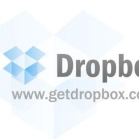 dropboxIM