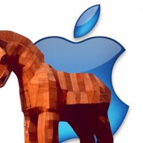 mac-flashback-trojan