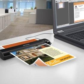 escaner-epson-portatil