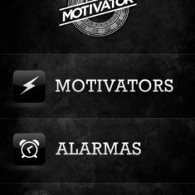 movitator app