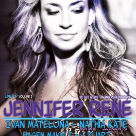 jenniferreneh20nightclub