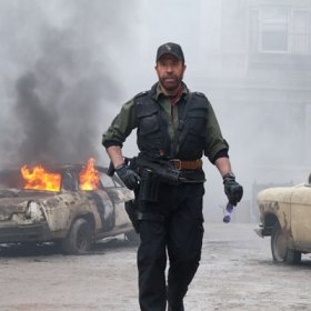 expendables2-chuck-norris