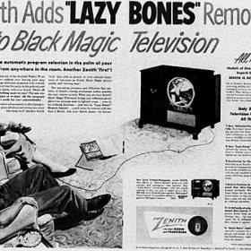 Lazy-Bones1
