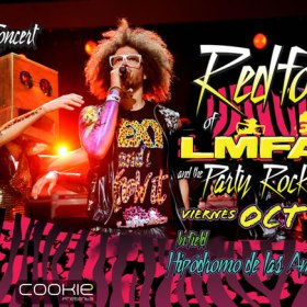 Redfoo_of_LMFAO_and_the_Party_Rock_Crew
