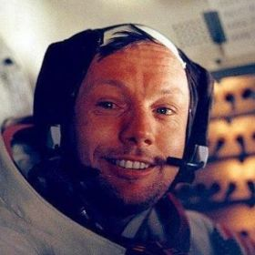 armstrong-muere