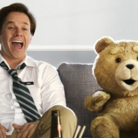 ted5003