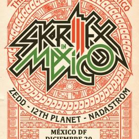 SKRMEX-Poster2012-mexico