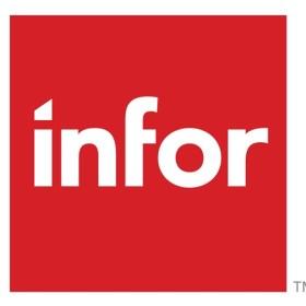 135829.new-infor-logo-red-on-white