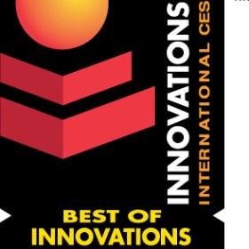 CES-2013-BOI-logo