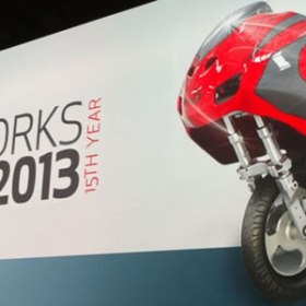 solidworksworld2013