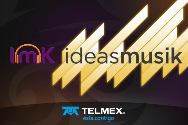 ¿Cómo desactivar o cancelar ideasmusik?