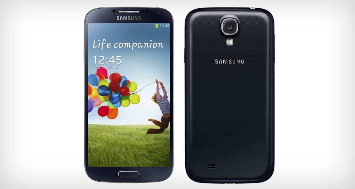 Atrapan a  Samsung haciendo trampa  en las pruebas de benchmark