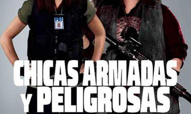 poster-chicas-armadas-y-peligrosas