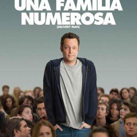 poster-una-familia-numerosa