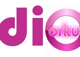adios orkut