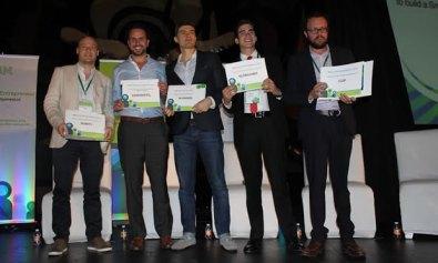 ganadores-ibm-smart-camp-2014