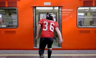 Sobrevivir-en-el-Metro