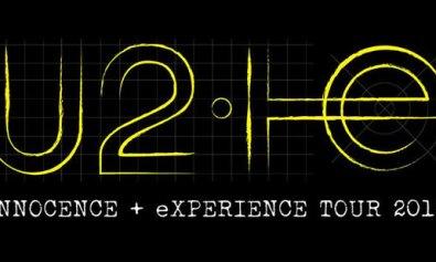 u2-innocence+experience