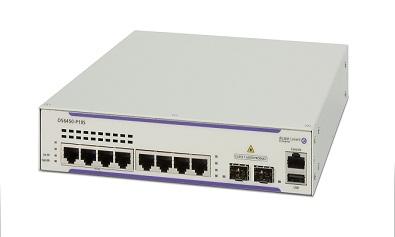 OS6450-P10S LFT_nodo