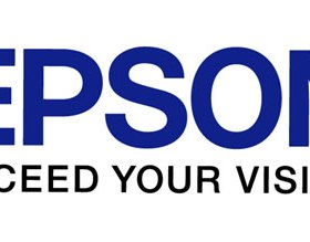 epson_logo_exceed