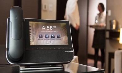 SmartphoneHospitality3Nodo